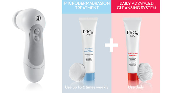 olay_prox_microdermabrasion_plus_pdtimg_204