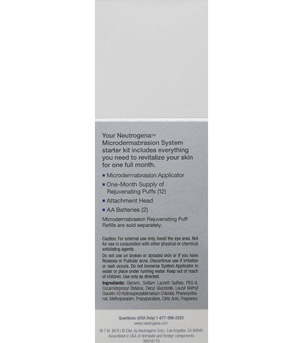 neutrogenamicrodermabrasionsystem_pdtimg_04