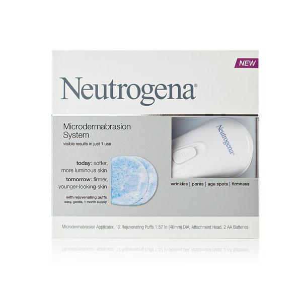 neutrogenamicrodermabrasionsystem_pdtimg_05