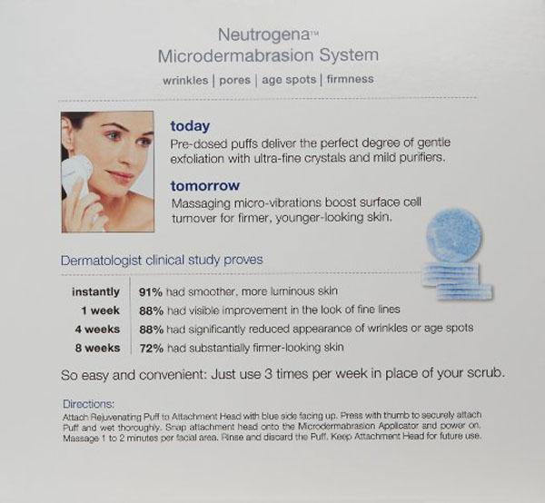 neutrogenamicrodermabrasionsystem_pdtimg_06