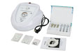 Nova Microdermabrasion Professional Diamond Microdermabrasion Skin Peeling Beauty Machine Review