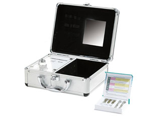kendal microdermabrasion machine reviews