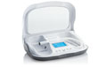 Trophy Skin MicrodermMD Microdermabrasion Machine for Personal Use Review