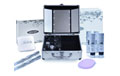 NEW SPA HOME Diamond Microdermabrasion Portable Machine Review
